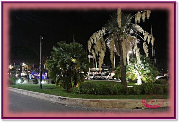 Bandol-by-night-9-2012-6.jpeg