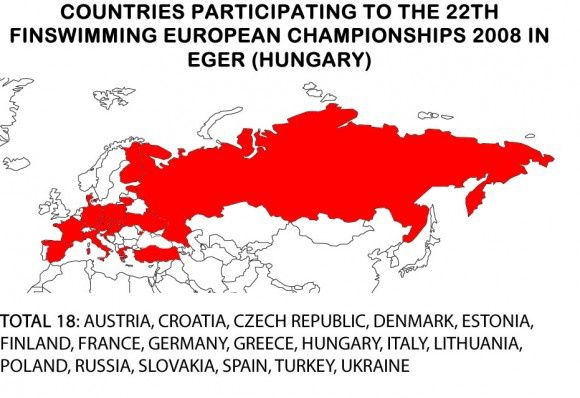 countries_eger_20082-580x398.jpg