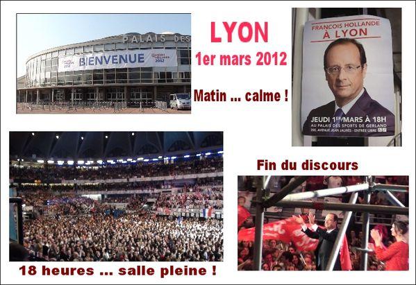 Meeting-de-Lyon--le-1er-mars-2012.jpg