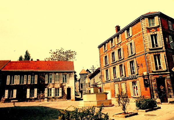 Chalons2259