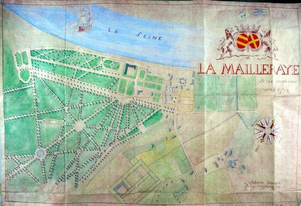 seigneur-mailleraye-1750.jpg