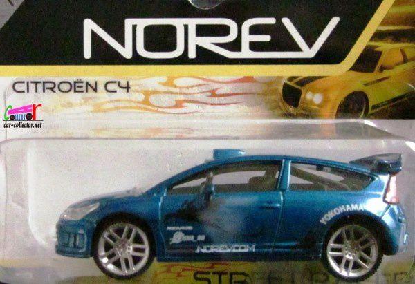 citroen-c4-street-racer-norev-3inches (1)