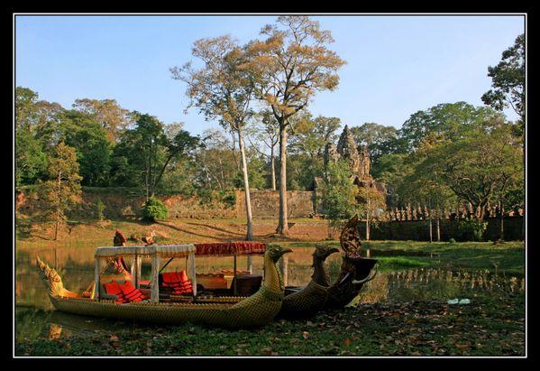 Angkor Thom02