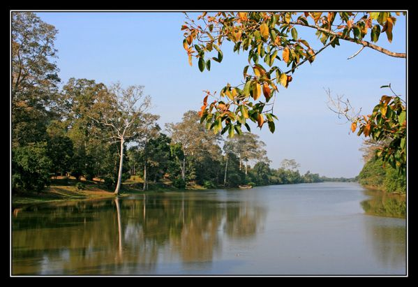 Angkor Thom04
