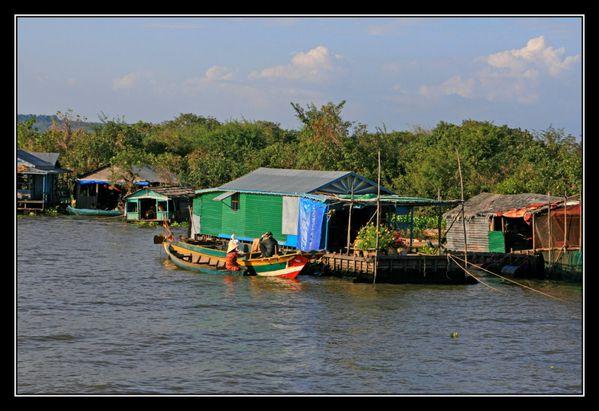 TonleSap018