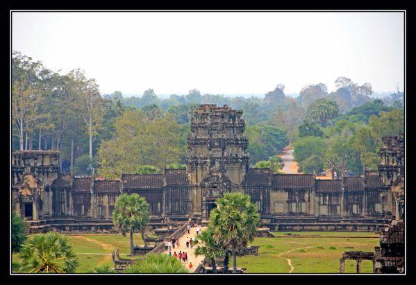 AngkorVat029