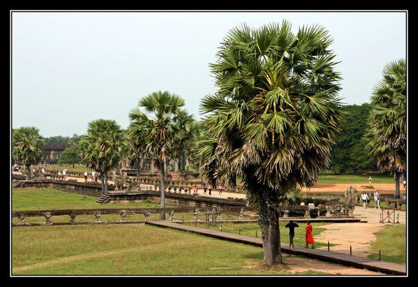 AngkorVat033
