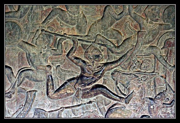 AngkorVat038