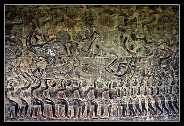 AngkorVat040