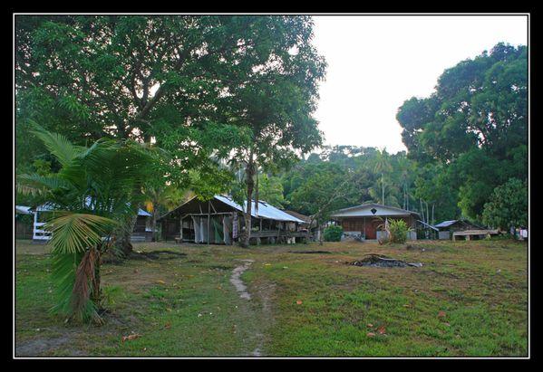 Campement2 01