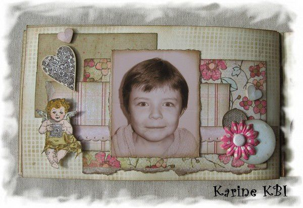 carte-kit-fevrier-Karine-N°1-12