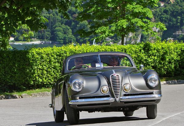 alfa_romeo_6c_2500_ss_villa_d-este_touring_coupe_1951_105.jpg