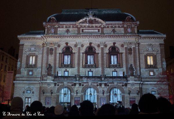 theatre des celestins lyon