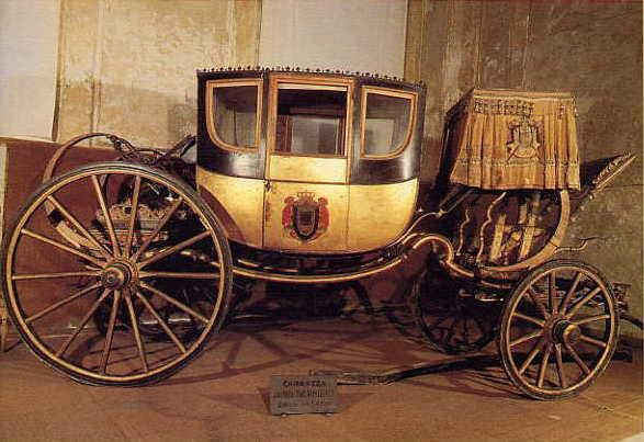 carrozza3a
