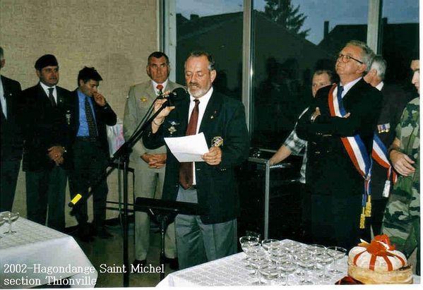 2002-Hagondange Saint Michel sec.Thionville (18)