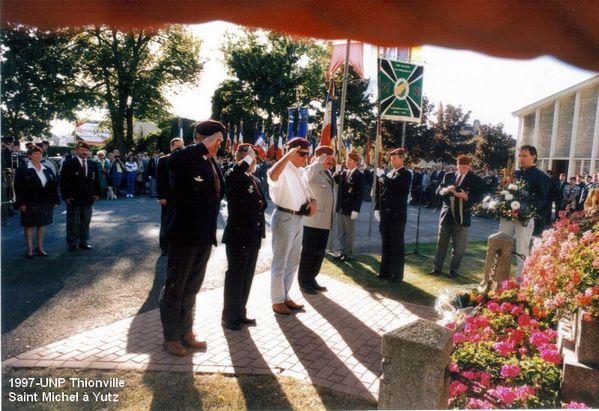 1997-Yutz la Saint Michel (13)