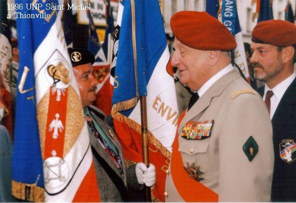 1996-Saint Michel à Thionville (43-)