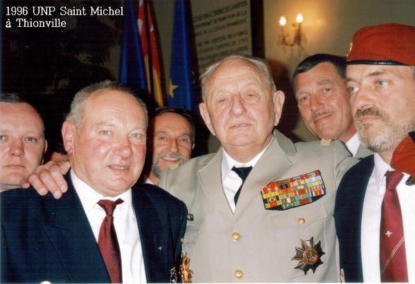 1996-Saint Michel à Thionville (55)
