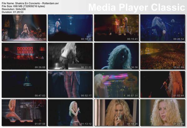 Shakira-En-Concierto---Rotterdam.jpg