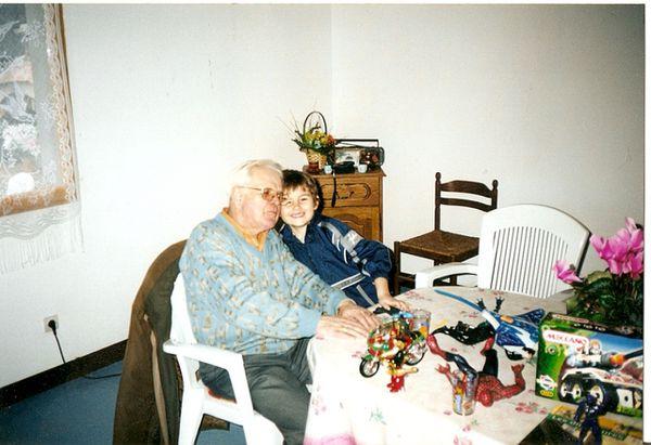 Février 2004 (Copier)