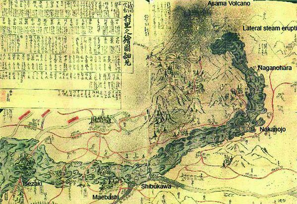 Debris-flows-and-flood-induced-disasaters-asama-178306.jpg