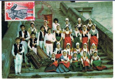 groupe-folklorique.png