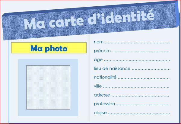 carte-identite.JPG