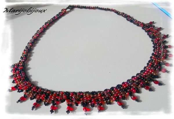 collier-egypte.jpg
