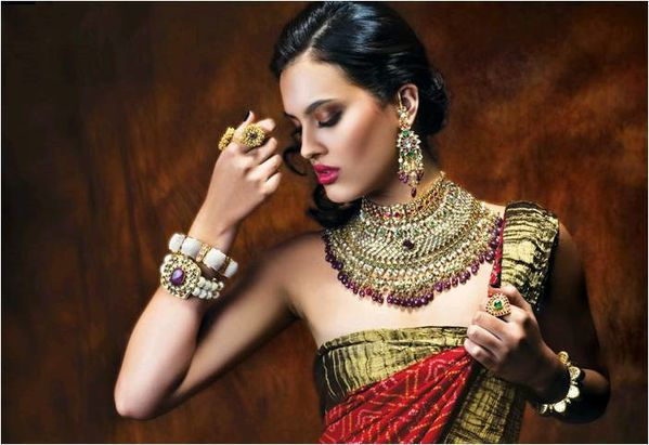 BIJOUX-INDIENS---bridal-indian-jewellery---India-1.jpg