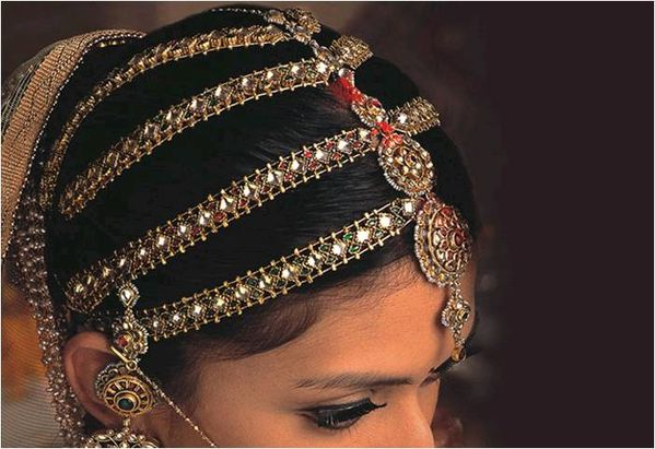 BIJOUX-INDIENS---bridal-indian-jewellery---India-10.jpg