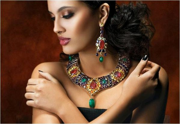 BIJOUX-INDIENS---bridal-indian-jewellery---India-2.jpg