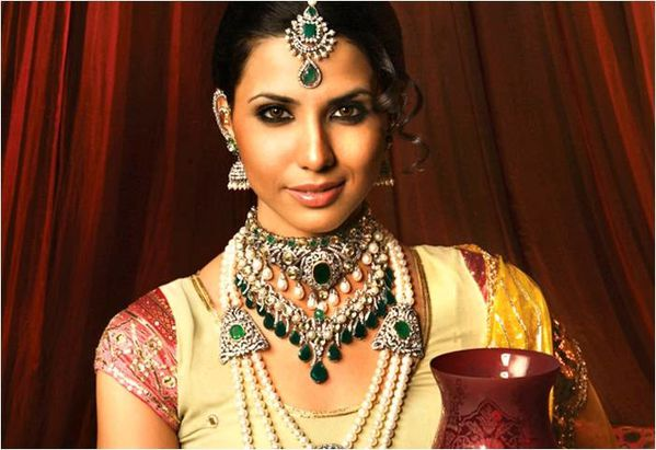 BIJOUX-INDIENS---bridal-indian-jewellery---India-3.jpg