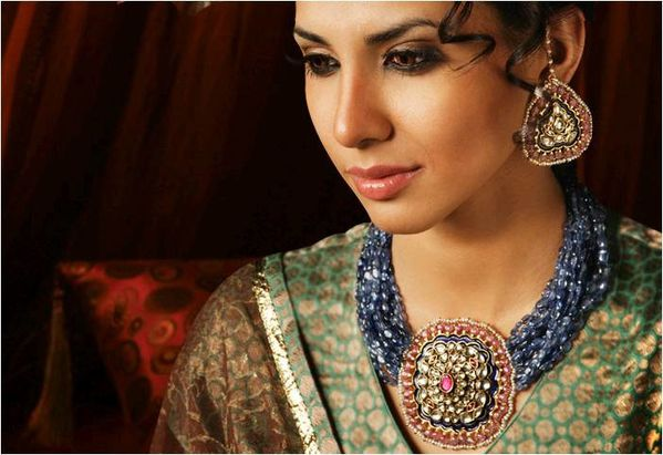 BIJOUX-INDIENS---bridal-indian-jewellery---India-4.jpg