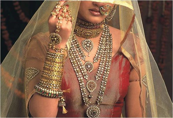 BIJOUX-INDIENS---bridal-indian-jewellery---India-8.jpg