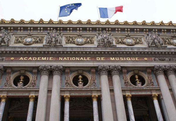 academie-nationale-de-musique_ob.jpg