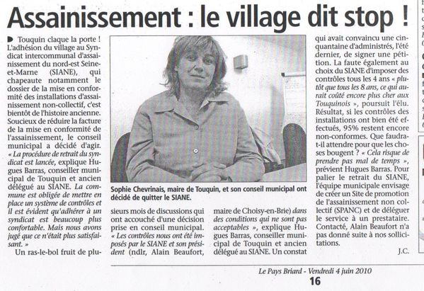 article touquin 001