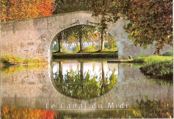 Canal-du-Midi-LM.jpg