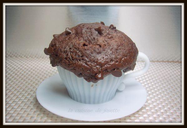 recette-du-26-mars-2012-010-002.jpg
