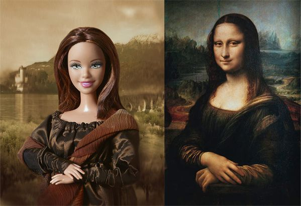 The-Mona-Lisa-002.jpg