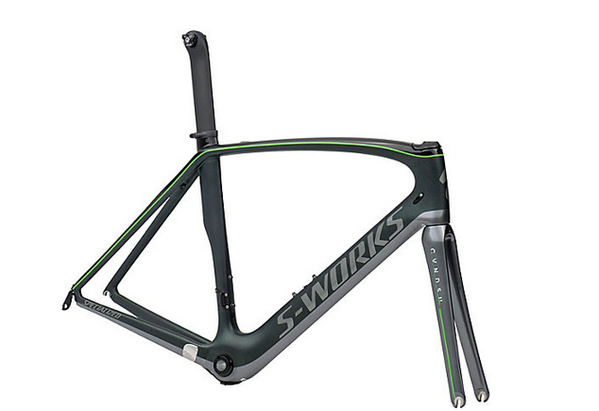 kit cadre venge cavendish 2015 autos post