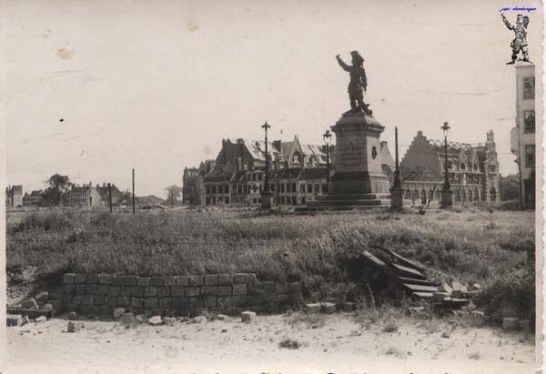 DK-les-ruines-1940--73-.jpg