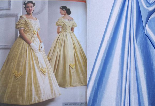 couture 1102012 007