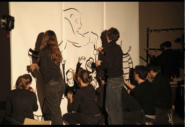 blog-esad-concert-dessine-l-ebouriffe-strasbourg-03.jpg