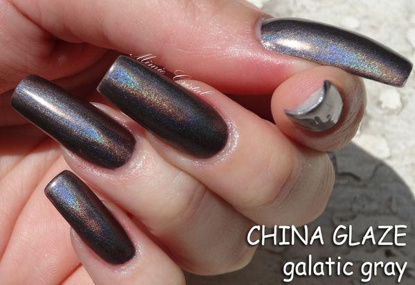 CHINA-GLAZE-galactic-gray-03.jpg