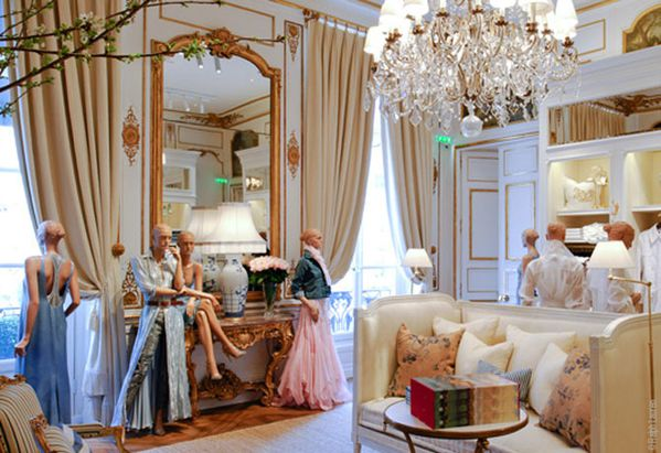 ralph-lauren-paris-saint-germain-3