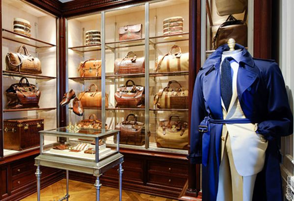 ralph-lauren-paris-saint-germain-8