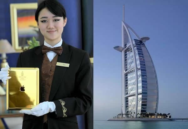 hotel-burj-al-arab-gold-ipad-en-or.jpg