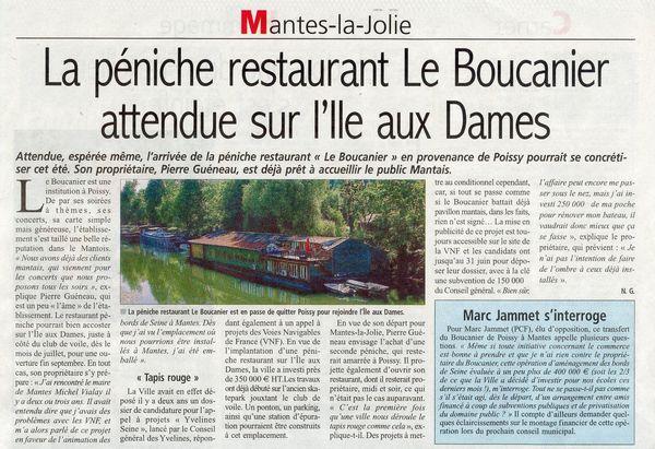 bordels parisiens Mantes-la-Jolie