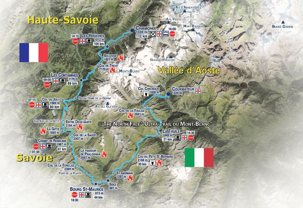 Carte-TDS-2011-coureur_1000-copie-1.jpeg