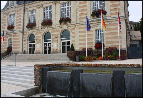 mairie--11-.JPG